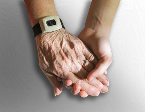 aged-care-2.jpg