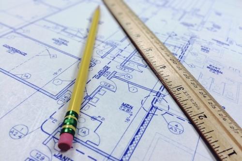 design-3-1.jpg