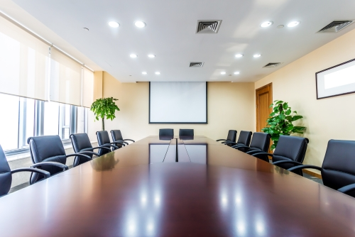 meeting-room-1.jpg