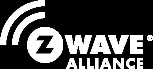 z-wave-alliance-logo-reversed-1.png